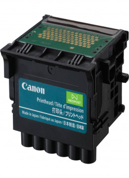 CANON PRINTHEAD FOR IPF655