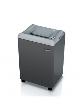 EBA SHREDDER - E2127C - 4 X 40 MM - CROSS CUT