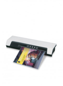 NEOLAM1500 A3 POUCH LAMINATOR