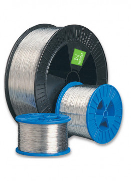 SADDLE STITCHING WIRE