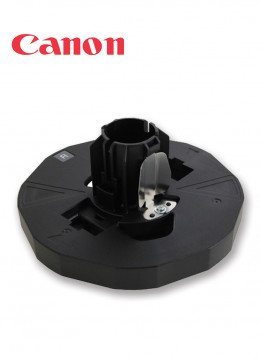 CANON DRIVE SPOOL UNIT (Right)