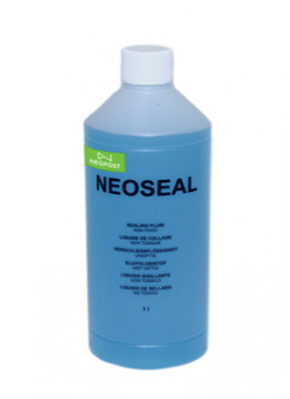 Neopost Envelope Sealing Fluid (1 Litre)