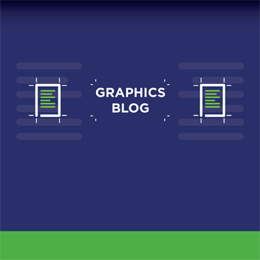 Graphics Blogs